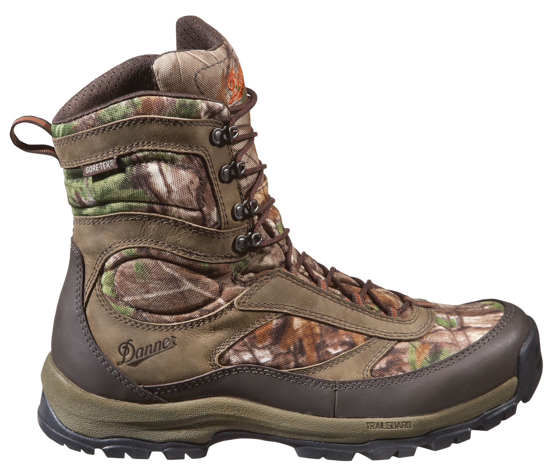Danner Boots | DICK'S Sporting Goods