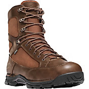 "Danner Men's Pronghorn 8"" GORE-TEX Hunting Boots"