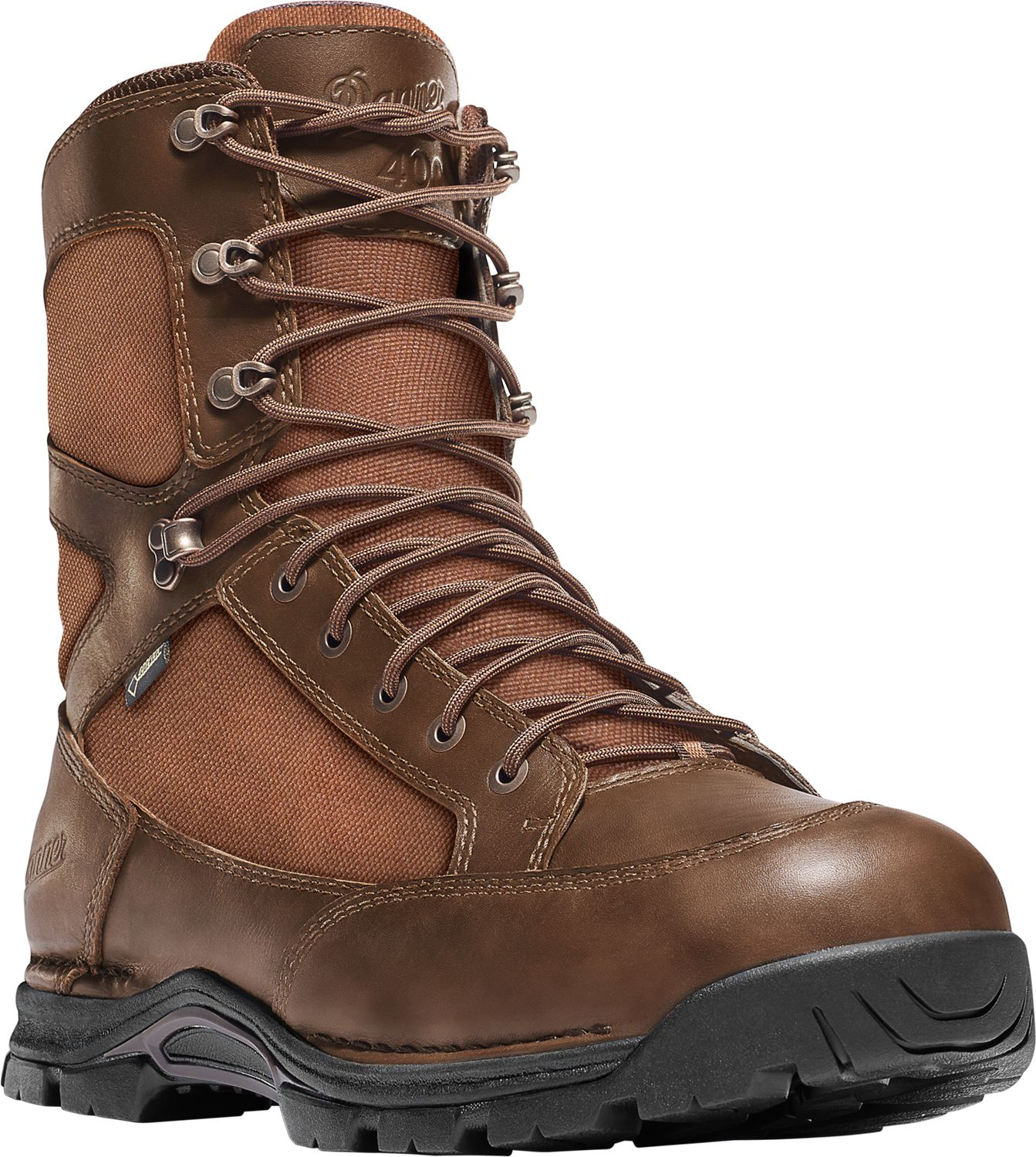 "Danner Men's Pronghorn 8"" GORE-TEX Hunting Boots