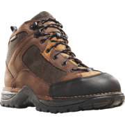 Danner Men's Radical 452 GORE-TEX Hiking Boots