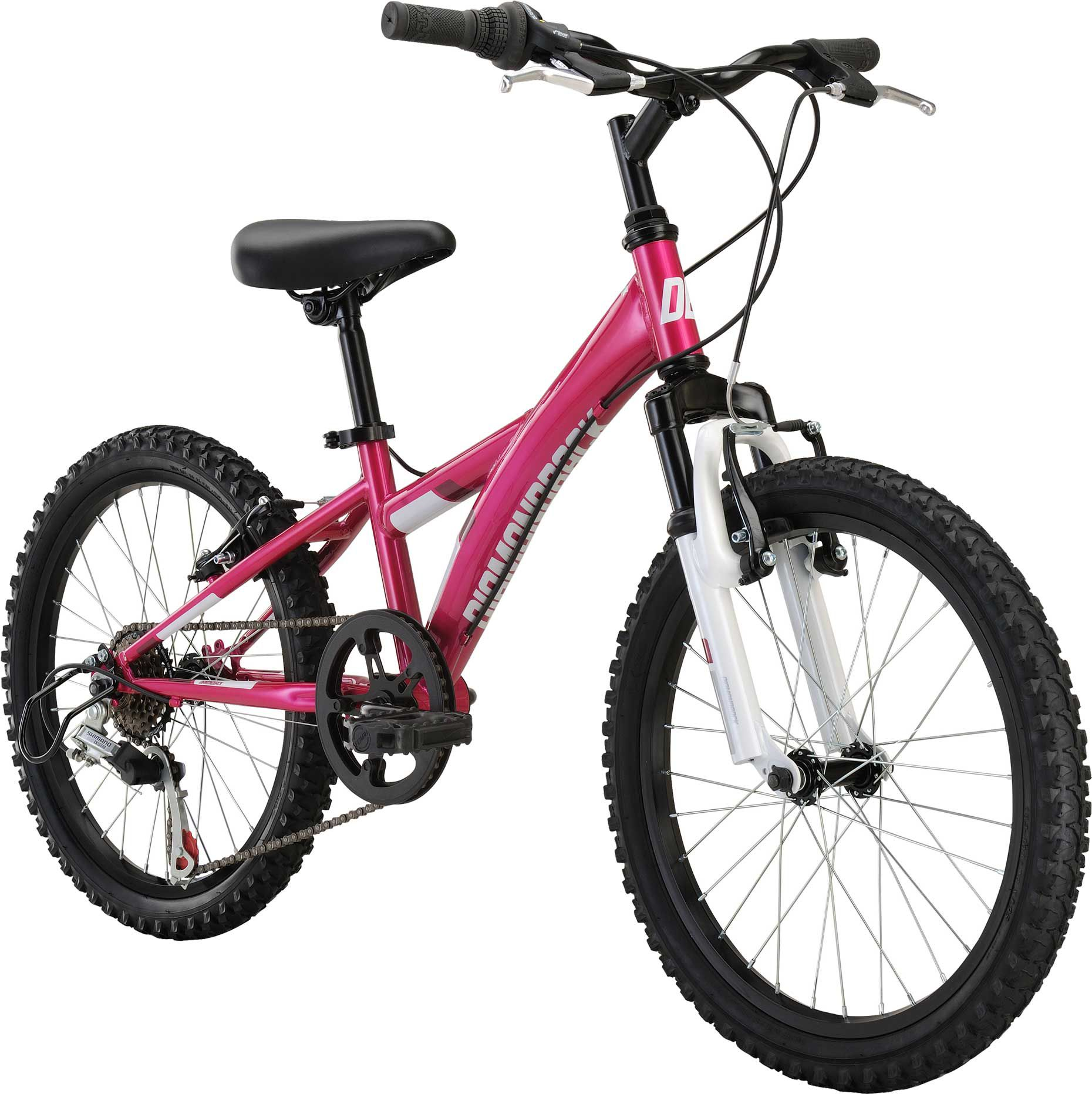 Mountain Bikes For Sale Dick S Sporting Goods