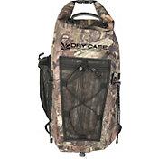 DryCASE Brunswick Waterproof Backpack