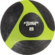 Fitness Gear 10 lb. Medicine Ball