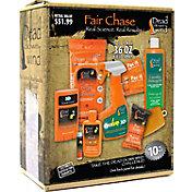 Dead Down Wind Fair Chase Kit
