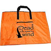 Dead Down Wind Scent Prevent Storage Bag