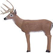 Delta McKenzie Bloodline Buck Archery Target
