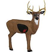 Delta McKenzie Lethal-Impact Buck 3-D Archery Target