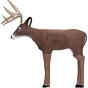 Delta McKenzie Intruder Buck 3-D Archery Target