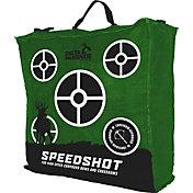 "Delta McKenzie ProShot Buck Stop 26"" Bag Archery Target"