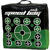 Delta McKenzie Speed Bag Archery Target