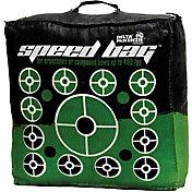 Delta McKenzie Speed Bag Archery Target