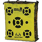 "Delta McKenzie Team Realtree 20"" Bag Archery Target"