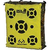 """Delta McKenzie Team Realtree 20"""" Bag Archery Target"""