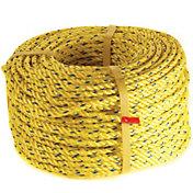 Danielson Lead Core Rope