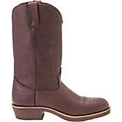 Durango Men's Farm 'N' Ranch Western Boots