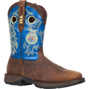 Durango Men's Rebel FFA Western Boots