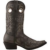 Durango Men's Gambler Jack 12'' Western Boots