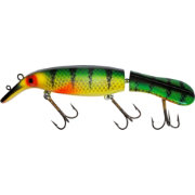 Drifter Tackle Believer 8