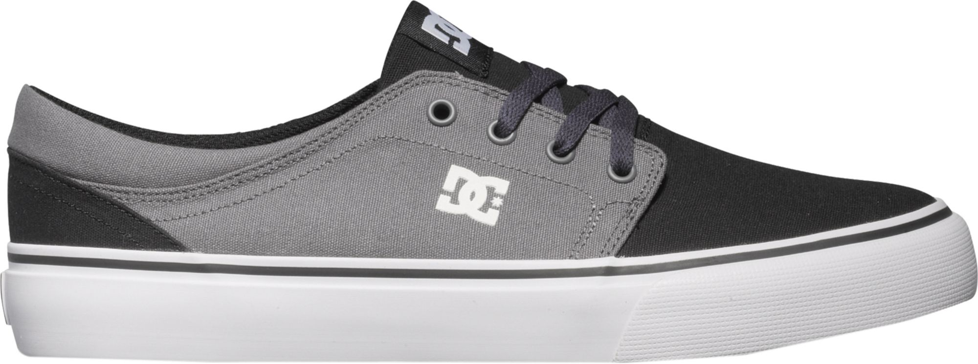 Skate shoes dc - Noimagefound