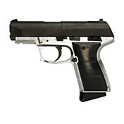 Daisy PowerLine Model 5501 BB Gun