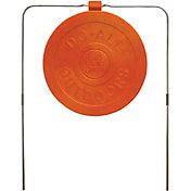 Do-All Big Gong Hanging Target
