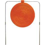 Do-All Big Gong Hanging Target