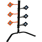 Do-All Traps .22 Steel Roundup Dueling Tree Target
