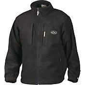 Drake Waterfowl Men's Windproof Layering Coat