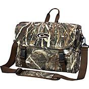 Drake Waterfowl Shoulder Bag