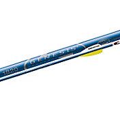 Easton Archery Youth XX75 Genesis Arrows – 6 Pack