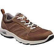 ECCO Men's Light III Casual Shoes