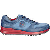 ECCO Speed Hybrid Golf Shoes
