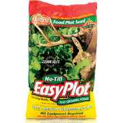 Evolved Harvest Easy Plot No-Till Food Plot Seed