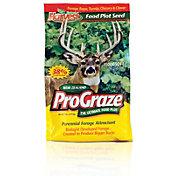 Evolved Harvest ProGraze Perennial Forage Attractant