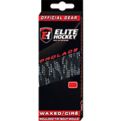 Elite Hockey Prolace Waxed Skate Laces