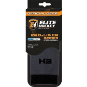 Elite Hockey Junior Pro-Liner Hockey Skate Socks