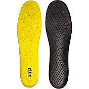 Skate Insoles & Gel Pads