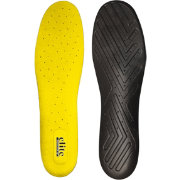 Elite Hockey Pro Skate Insoles
