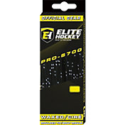 Elite Hockey Pro-S700 Waxed Skate Laces