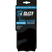 Elite Hockey Pro-X700 Knee Hockey Skate Socks