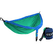 product image    eno doublenest hammock hammocks  portable  u0026 tree hammocks   best price guarantee at dick u0027s  rh   dickssportinggoods