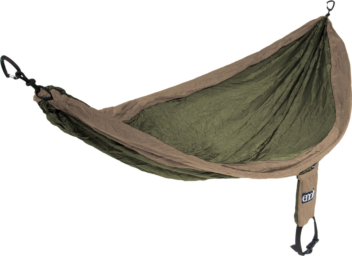 product image    eno singlenest hammock hammocks  portable  u0026 tree hammocks   best price guarantee at dick u0027s  rh   dickssportinggoods