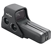 EOTech 512 Tactical Holographic Sight