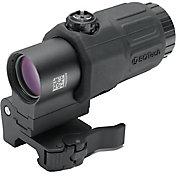 EOTech G33 STS Magnifier