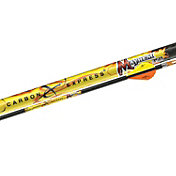 Carbon Express Mayhem 350 Arrows – 6 Pack