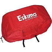Eskimo Powerhead Ice Auger Cover