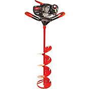 Eskimo HC40 Propane Power Ice Auger