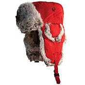Eskimo Alaskan Eskimo Hat