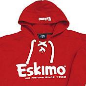 Eskimo Hockey Hoodie