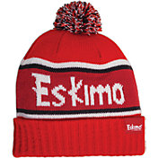 Eskimo Adult Knit Stocking Cap
